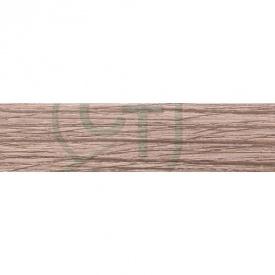 Кромка ПВХ Kromag 32.01 22х0,6 мм орфео серый