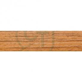 Кромка ПВХ Kromag 17.16 22х0,6 мм орех тиеполо