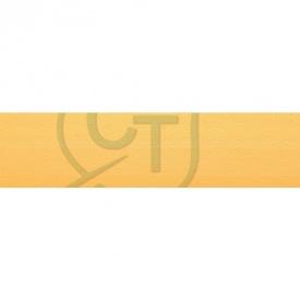 Кромка ПВХ Kromag 505.01 22х0,6 мм оранжевый