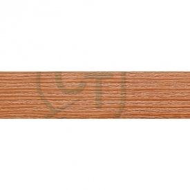Кромка ПВХ Kromag 21.01 22х0,6 мм микардо бронза
