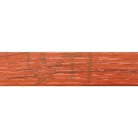 Кромка ПВХ Kromag 18.02 22х0,6 мм махонь светлый