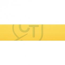 Кромка ПВХ Kromag 509.01 22х0,6 мм желтый