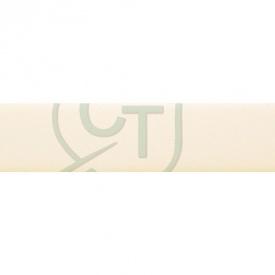 Кромка ПВХ Kromag 508.01 22х0,6 мм ваниль