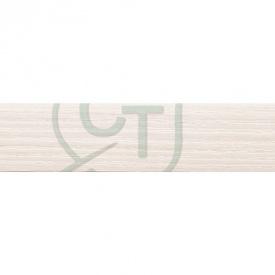 Кромка ПВХ Kromag 26.02 22х0,6 мм беленое дерево