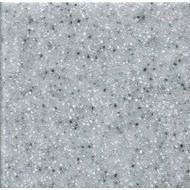 Штучний акриловий камінь HANEX D-007 MIST