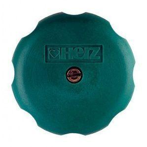 Маховик HERZ для запірних вентилів (2651700)