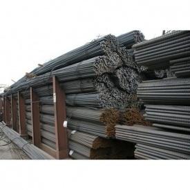 Арматура сталева 12 мм