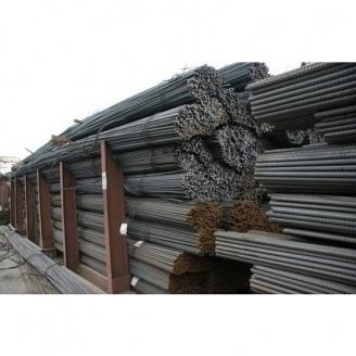 Арматура сталева 14 мм