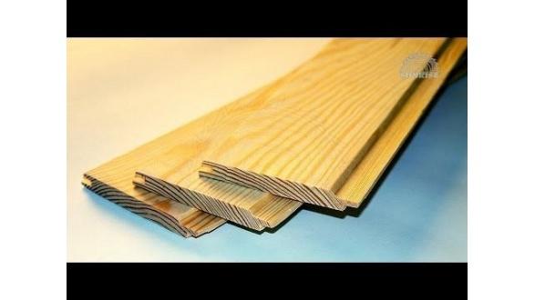 Производство погонажных изделий из сосны: вагонка деревянная, имитация бруса (фальш-брус), блок-хаус, доска пола, плинтус, коробки дверные для межкомнатных дверей, наличник