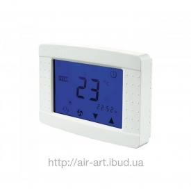 Регулятор температуры Вентс ТСТ-1-300 230 В