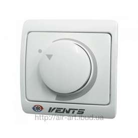 Регулятор скорости Вентс РС-1-400 230 В
