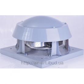 Крышный вентилятор Bahchivan BRF 315