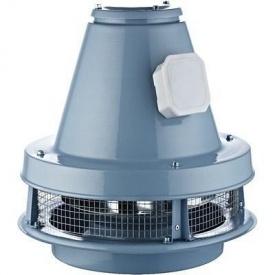Крышный вентилятор Bahchivan BRCF-M 315