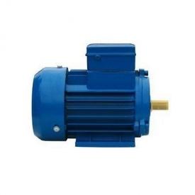Электродвигатель однофазный АИРЕ 56А2 0,12 кВт