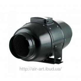 Канальный вентилятор Вентс ТТ Cайлент-М 315 230 В
