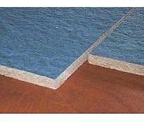 Ветрозащитная плита Isoplaat 12*1200*2700 мм