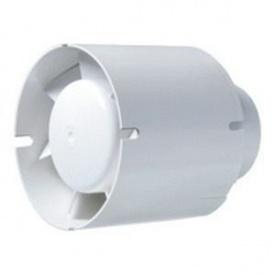 Вентилятор Blauberg канальный Tubo 150 30 Вт 361 м3/час