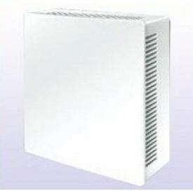 Вентилятор Blauberg Eco 6 Вт 70 м3/ч