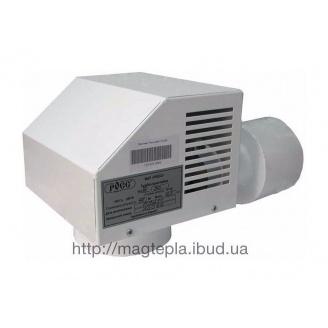Приставка РОСС Турбо ТПД-50 50 кВт 204x200x240 мм