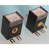 Трансформатор струму ТШ-0,66-2-2000/5