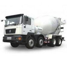 Бетон П3 В15 М-200