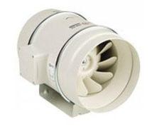 Вентилятор канальный TD 800\200 Soler&Palau