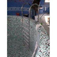 Лестницы для бассейнов в России по цене от 33 RUB
