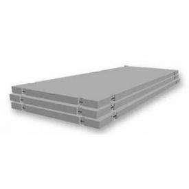Дорожная плита 2П30-18-10 2980x1750x170 мм