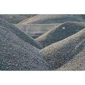 Щебінь гранітний фракція 0-70 мм
