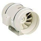 Вентилятор канальний TD 1300\250