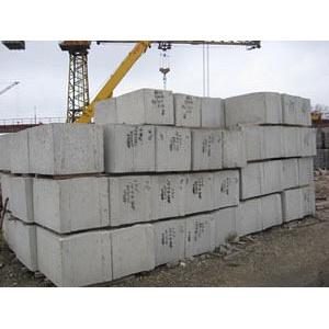 Блок завод жби стенд испытаний жби