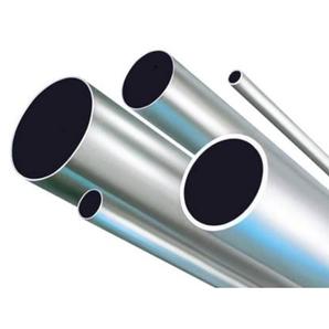 Труба сталева зварна 102х3 мм