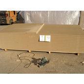 Утеплитель Isoplaat 10х1350х1200 мм