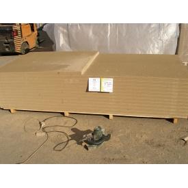 Утеплювач Isoplaat 10х1350х1200 мм