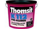 Клей для напольных покрытий Thomsit