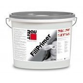 Грунтовка Baumit FillPrimer 25 кг