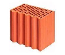Керамический блок Porotherm 30 R P+W 300x174x238 мм