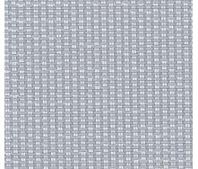 Внешняя маркиза FAKRO AMZ 55х98 см (093)