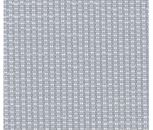 Внешняя маркиза FAKRO AMZ 66х98 см (093)