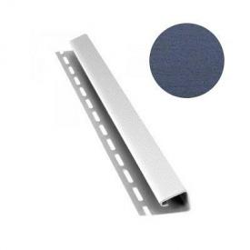 Планка J ASKO 3,8 м графіт