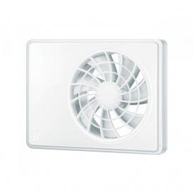 Интеллектуальный осевой вентилятор Вентc iFan 133 м3/час 3,8 Вт