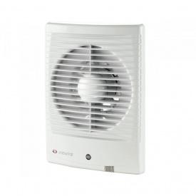 Вентилятор вытяжной Вентc 125 М3 185 м3/час 16 Вт