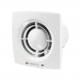 Вентилятор Вентс 100 Х1 турбо 129 м3/час 16 Вт