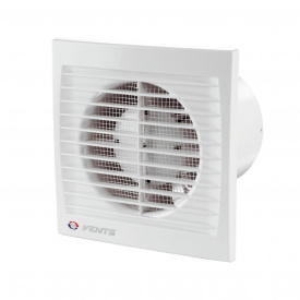 Вентилятор Вентc 150 С 292 м3/час 24 Вт
