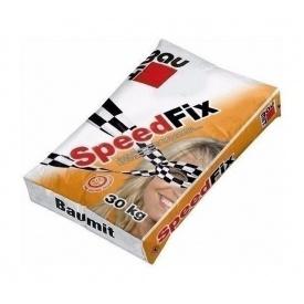 Смесь Baumit SpeedFix 30 кг