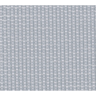 Внешняя маркиза FAKRO AMZ 66х118 см (093)