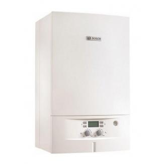 Газовый котел Bosch Condens 2000 W ZWB 24-1 AR 25 кВт