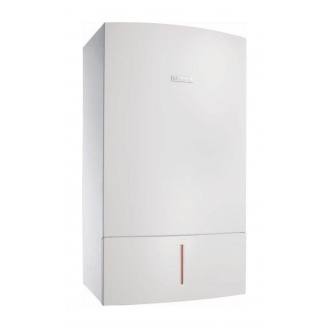 Газовый котел Bosch Condens 7000 W ZWBR 35-3 A 35 кВт