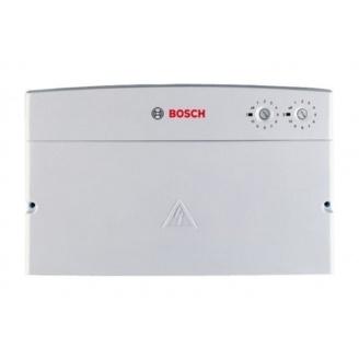 Коммутационный модуль Bosch IPM2