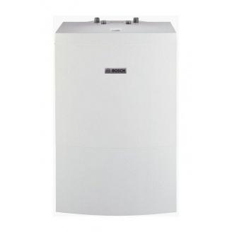 Бак косвенного нагрева Bosch ST 120-2E 115 л